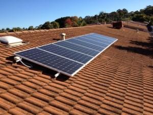 solar-panels-myaree