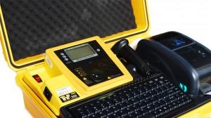 TnP-500-Test-n-Print-Kit