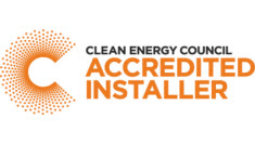 Electrician Perth CEC installer