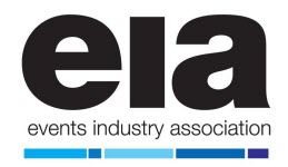 Electrician Perth eia logo_final