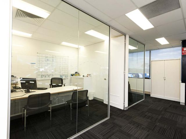 Perth Electrician bj-process-office-fitout