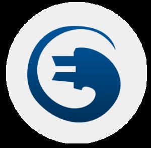 Perth Electrician logo2