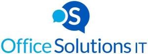 Electrician Perth office-solutions-it