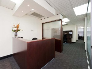 Electrician Perth trinix-lawyers-office