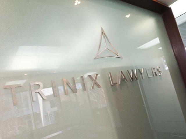 Electrician Perth trinix-lawyers-perth