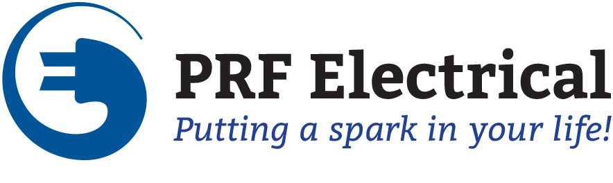 PRF Electrical